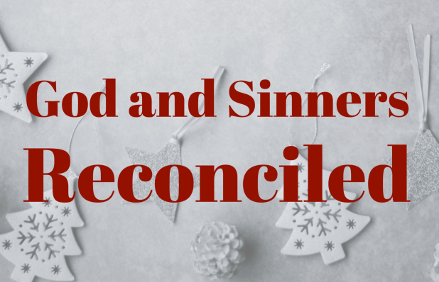 God_and_sinners_reconciled