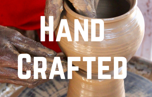 hand.crafted