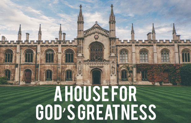 house.for.greatness