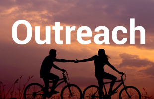 Outreach.C