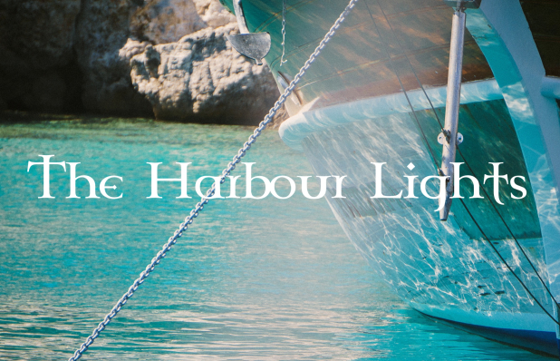 the.harbour.lights