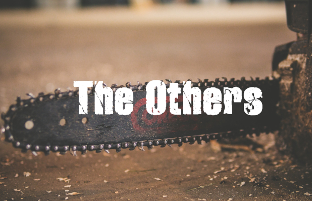 the.others