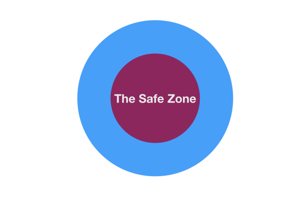 The.Safe.Zone.002
