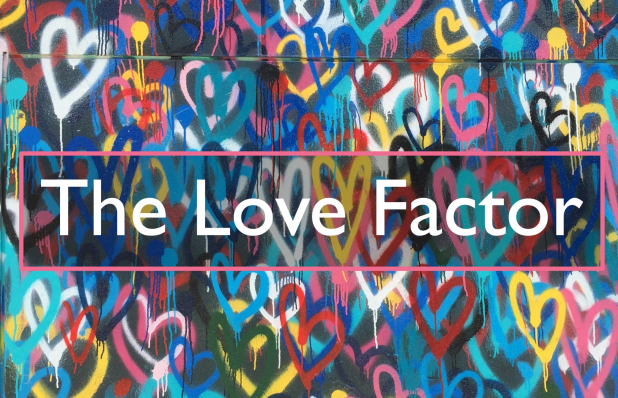 The_Love_Factor