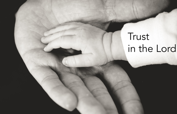 trust.in.the.lord