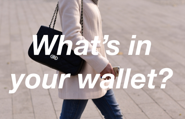 whatsinyourwallet