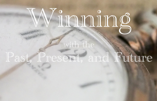 winning_with_past_present_future