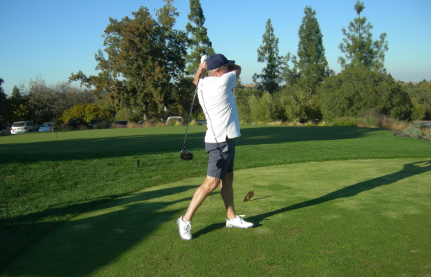 Great swing 618x398