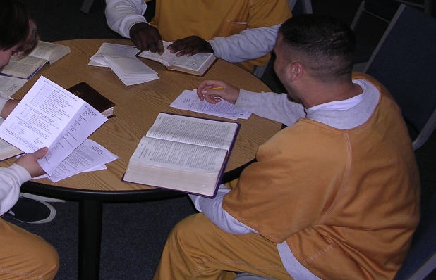 Inmate study(2) 618x398