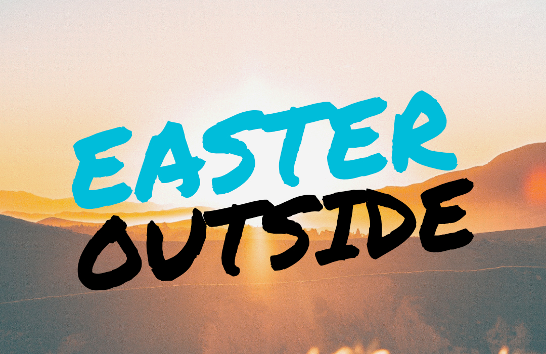 Easter Outside_website image