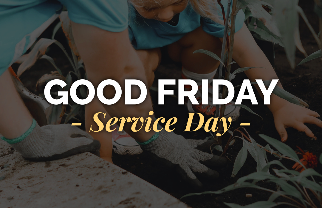 Good Friday Service Day_website image