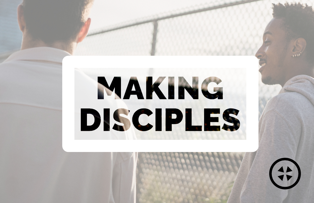 Making Disciples Class_website image