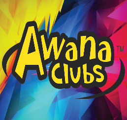 awana new web featured rough