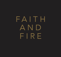 faith and fire sub page image