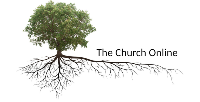 The Church Online
