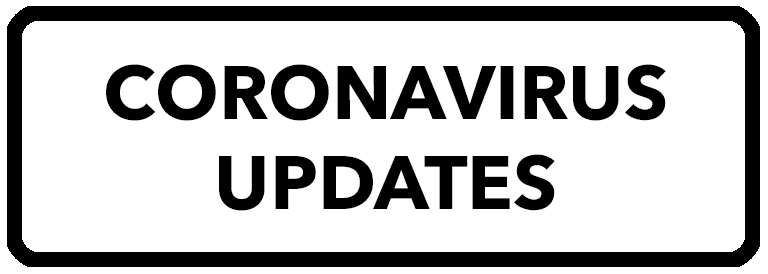 CORONAVIRUS-UPDATES-BUTTON