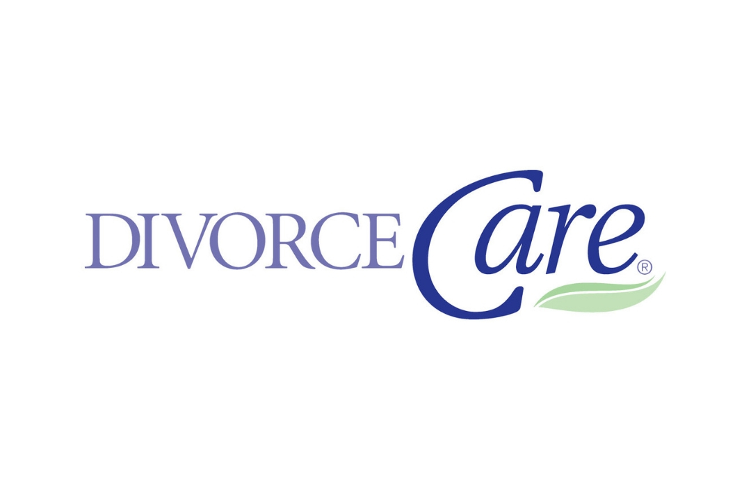 divorcecareWebsite events image