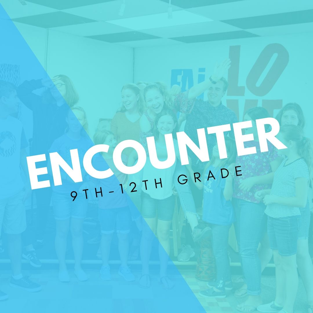 Encounter sq image