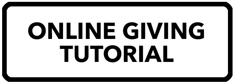 GIVING-TUTORIAL-BUTTON