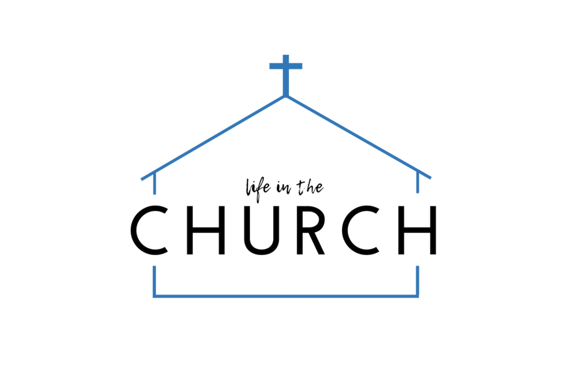 Life in the Church Series Church Events, Westminster, CA image