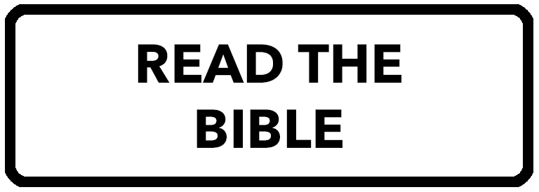 READ-THE-BIBLE-BUTTON