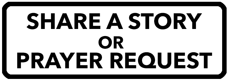 STORY-PRAYER-BUTTON