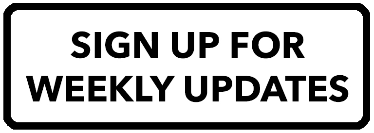 UPDATES-SIGN-UP-BUTTON
