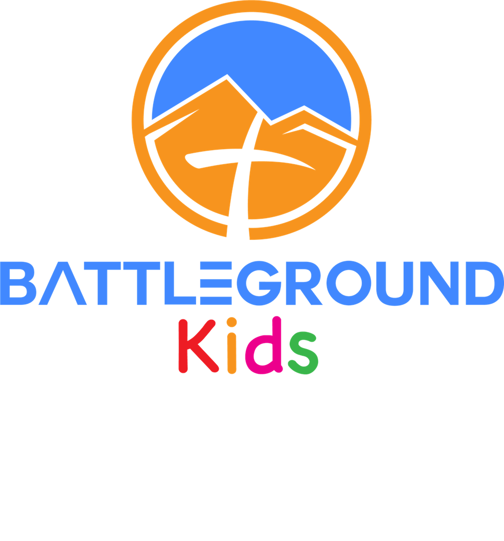 Battleground Kids