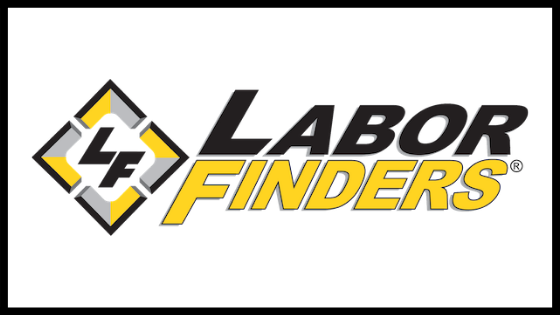 Labor Finders 2 Graphics