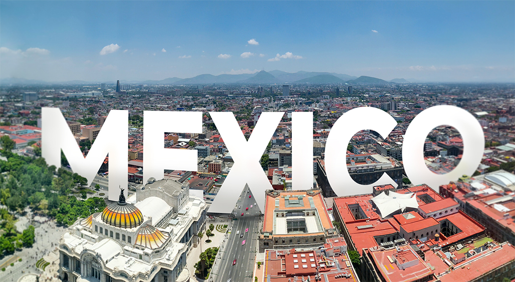 Blog-Distillery-Developers-Mexico-City-1050x574-100 image