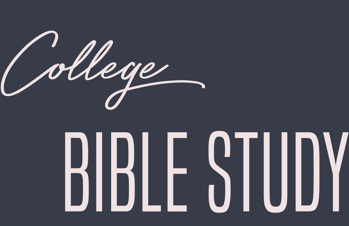 College-Bible-Study-Artboard-1 image