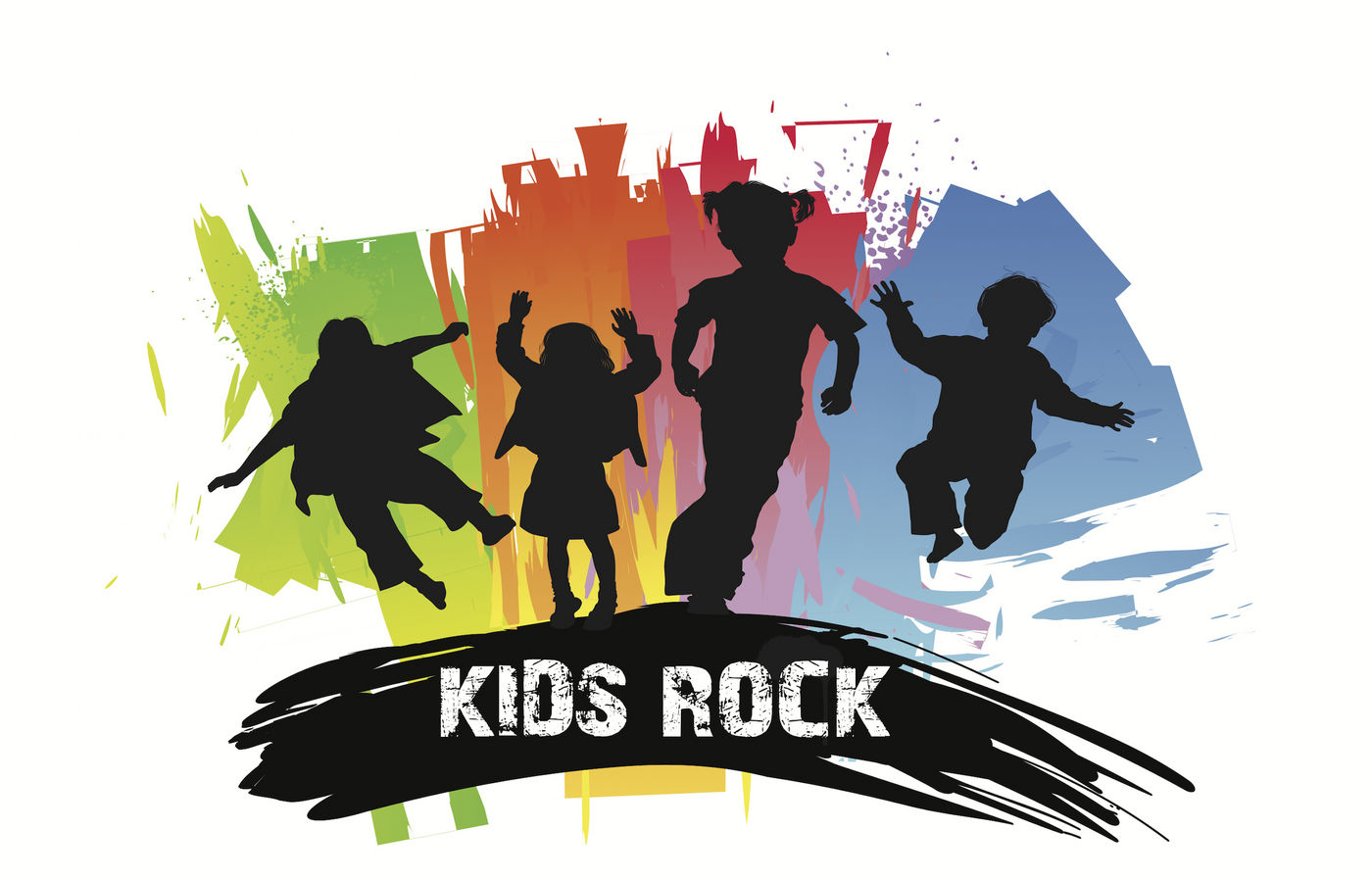 kids-rock-logo-copy