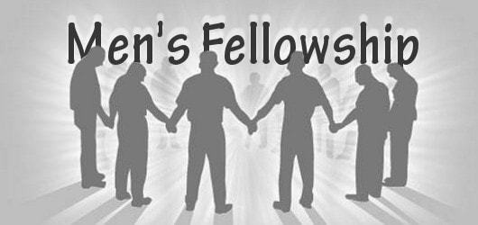 mens-fellowship-with-text_orig image