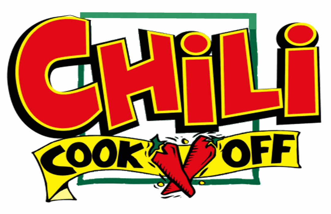 rsz_chili-cookoff image