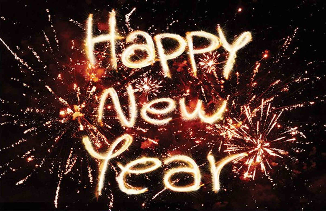 rsz_new-years-eve-party image