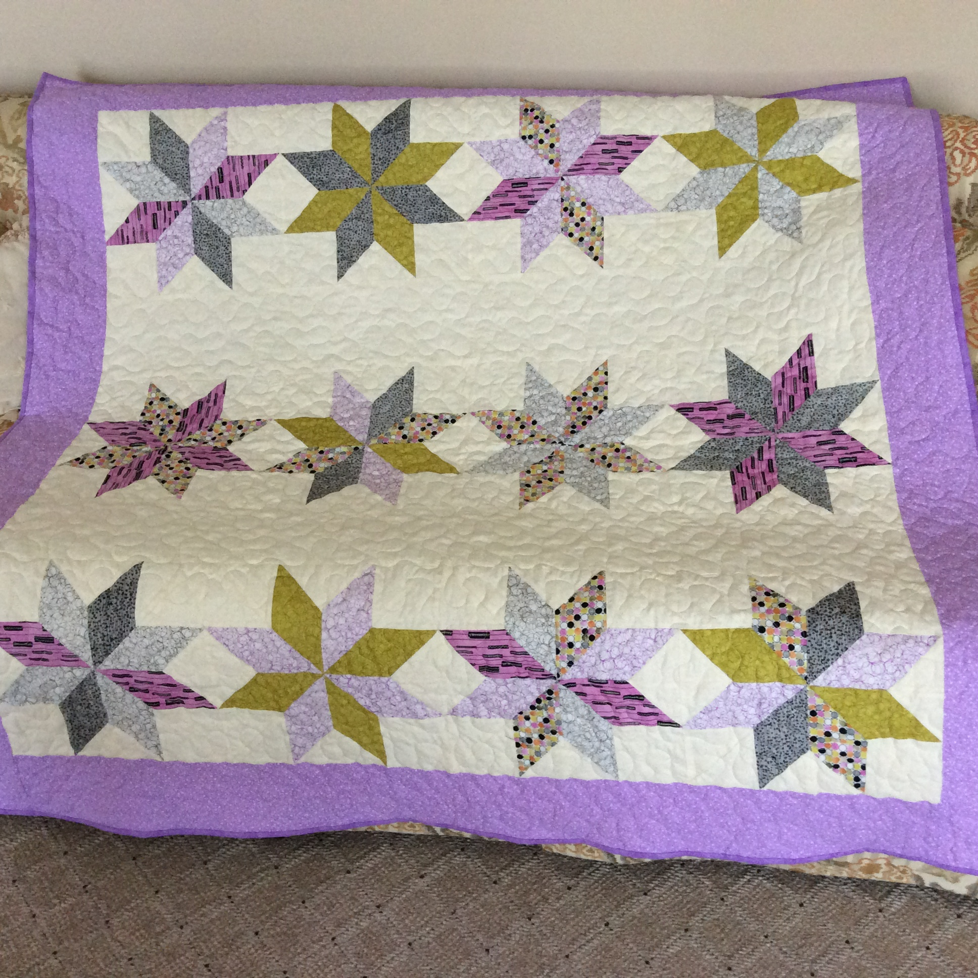 quilts2.JPG image