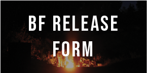 bf release form