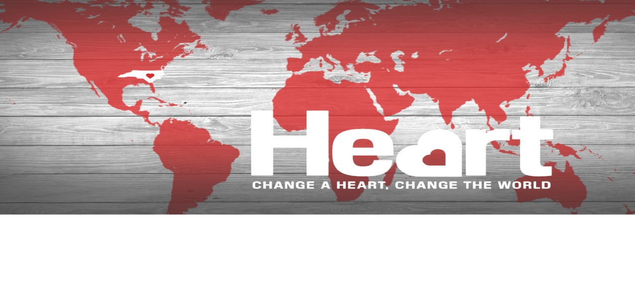2020 Missions Banner template for website image