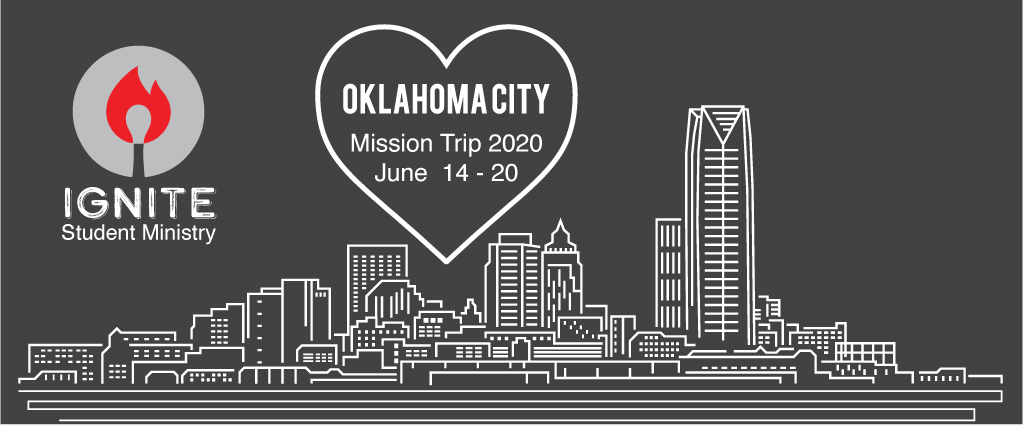 OKC_newsletter-01
