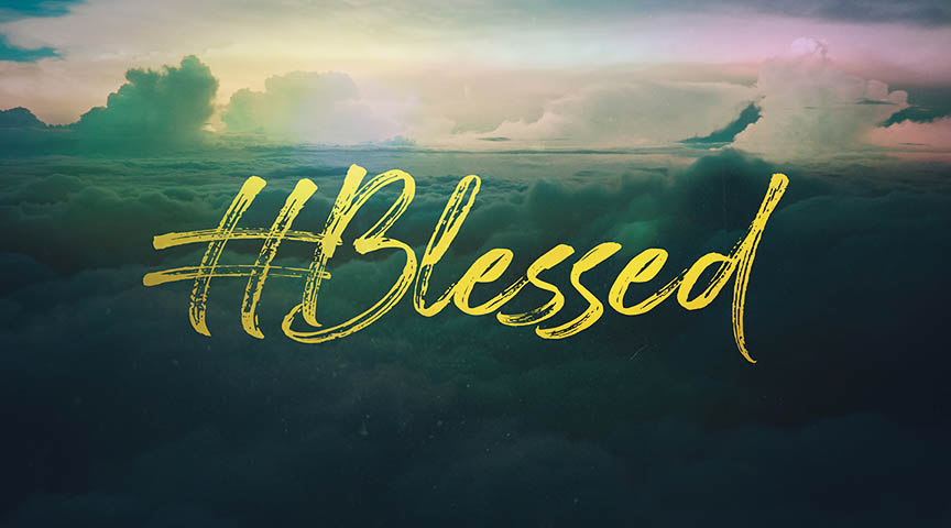 blessed-web