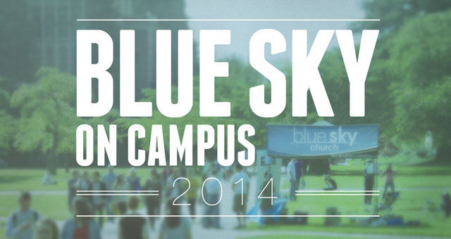 bluesky-oncampus_web