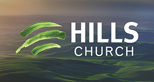Hills Church: Pullman, Washington