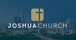 Joshua Church: Austin, Texas