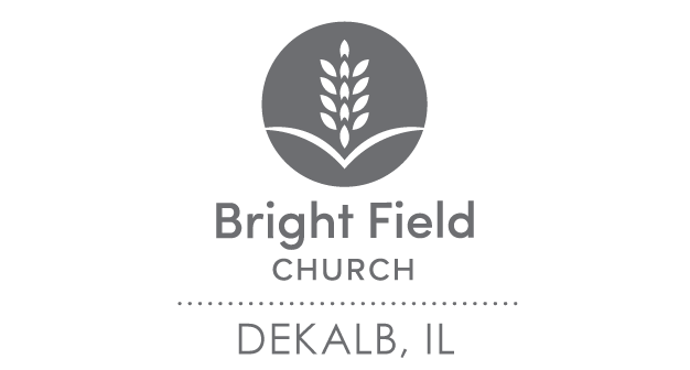 Bright Field: DeKalb, Illinois