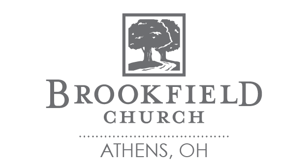 Brookfield Church: Athens, Ohio