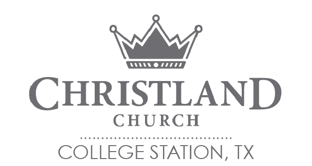 Christland Church: College Station, Texas