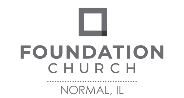 Foundation Church: Normal, Illinois