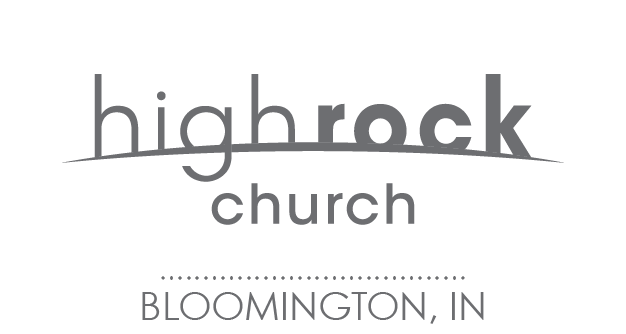 Highrock Church: Bloomington, Indiana