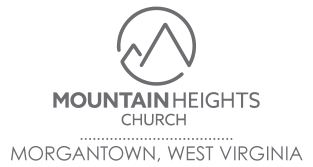 Mountain Heights Church: Morgantown, West Virginia