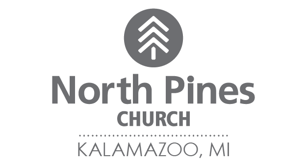 North Pines Church: Kalamazoo, Michigan